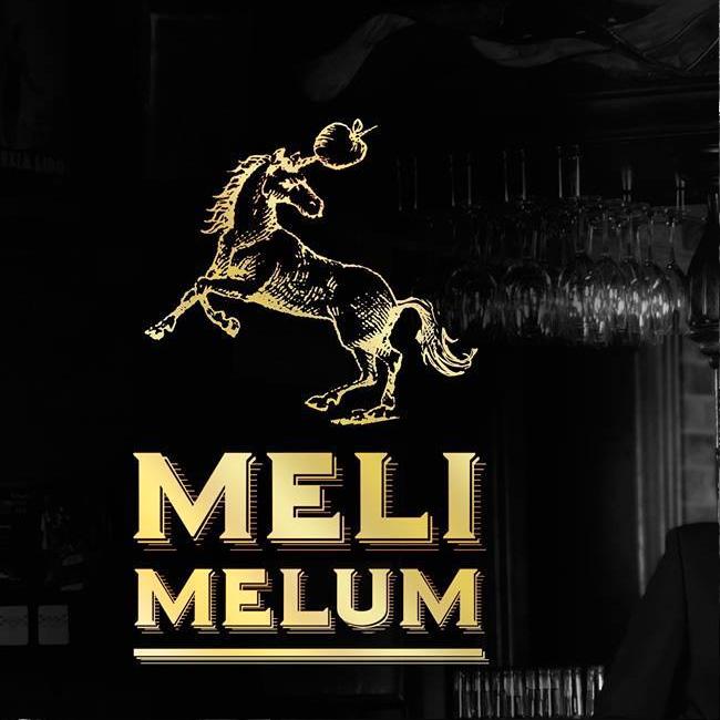 Meli Melum