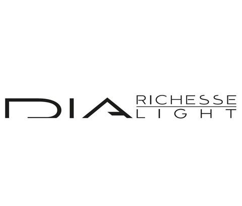 dia-light.jpg