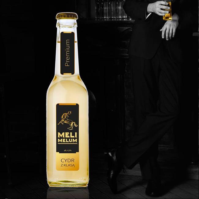 Meli Melum campaign